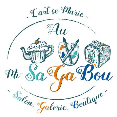 Logo Au MiSaGaBou