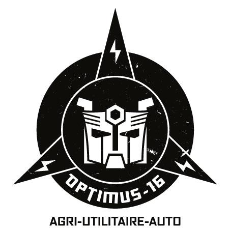 logo-optimus-16
